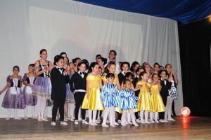 danca-carvalhos1